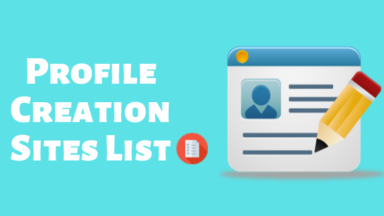 high-da-do-follow-profile-backlinks-creation-site-list