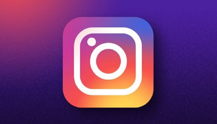 Download the Profile Picture of your Favourite Instagram Celebrity